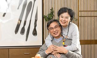 父母寿辰假